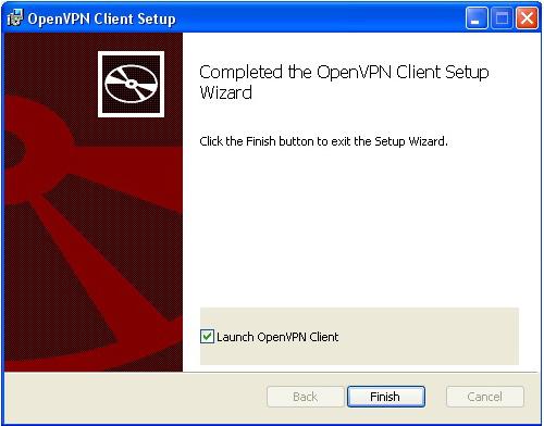 Step-10-SSL-Windows-XP
