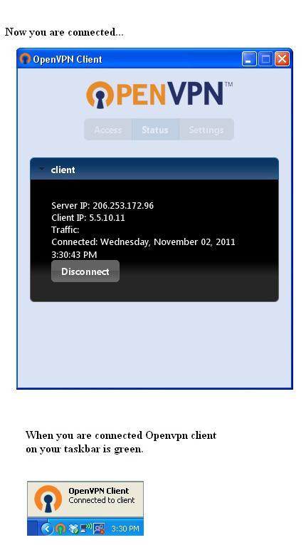 Step-13-SSL-Windows-XP