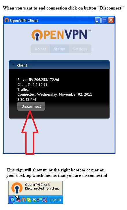 Step-14-SSL-Windows-XP