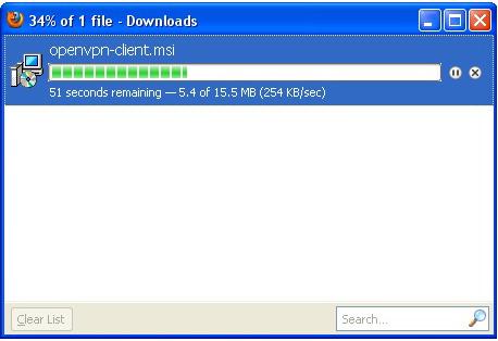 Step-4-SSL-Windows-XP