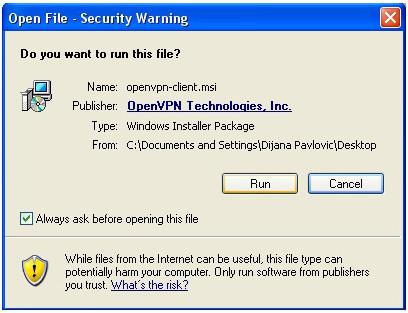 Step-5-SSL-Windows-XP