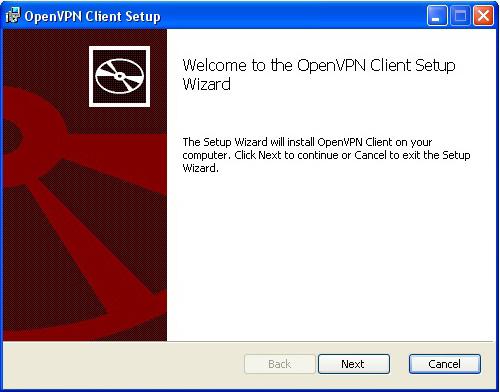 Step-6-SSL-Windows-XP