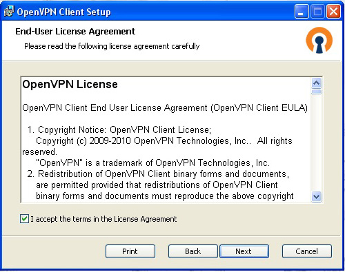 Step-7-SSL-Windows-XP
