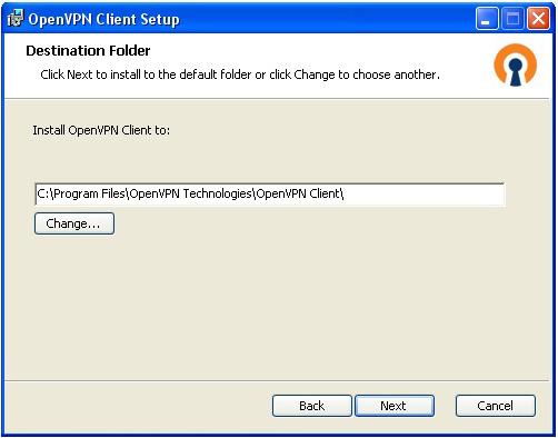 Step-8-SSL-Windows-XP