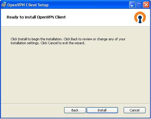 Step-9-SSL-Windows-XP