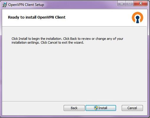 step-5b-ssl-windows-7